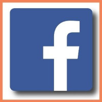 Miracle Math Tuition Centre - Facebook Review