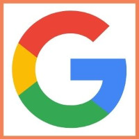Miracle Math Tuition Centre - Google Review