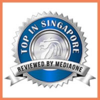Miracle Math Tuition Centre - Top Maths Tuition Centres In Singapore